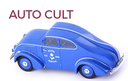 Auto Cult